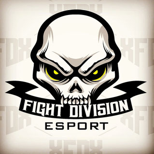 Fight Division Esports