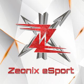 Zeonix eSport