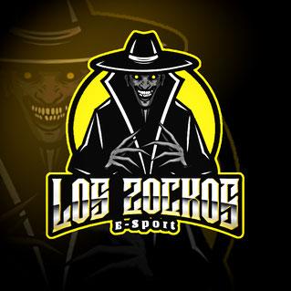 Los Zockos