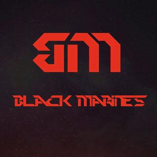 Black Marines