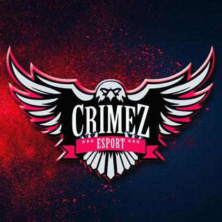 CrimeZ eSport