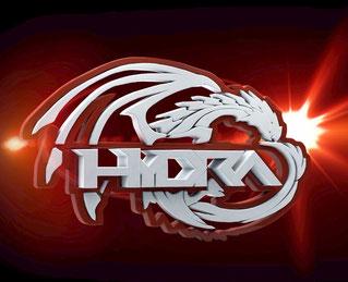 HydroX Gaming