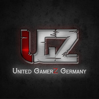 United GamerZ Germany