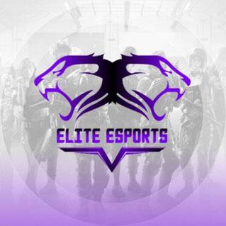 Elite Esports