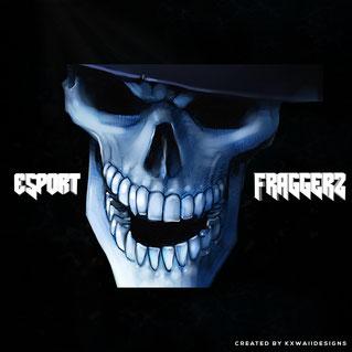 eSports FraggerZ