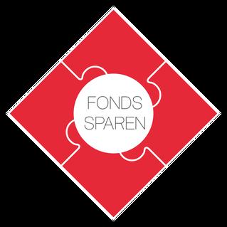 Fonds Sparen - Schneider Finanzservice
