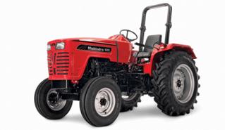 Mahindra 5525 2WD Tractor