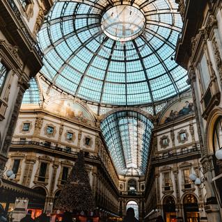 trasferimenti da e per Milano