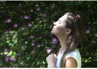4-7-8 Atmung - Schnell innerliche Ruhe finden