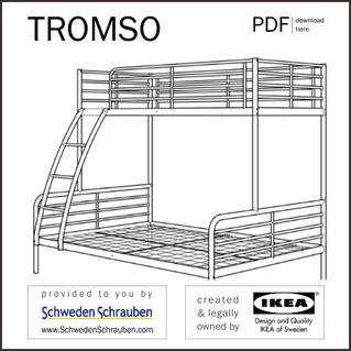 Download Der Ikea Anleitungen Shop Kaufe Ersatzteile Für Ikea Möbel