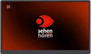 QUELLE: Bayerisches Rundfunk