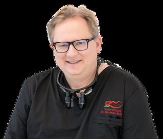 Dr. Thorsten Lange, Zahnarzt in Stephanskirchen bei Rosenheim: Implantate und Zahnersatz