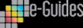 HR-Prozessleitstand Logo