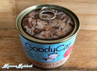 Katzenfutter GoodyCat