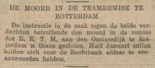 Het vaderland 18-12-1917
