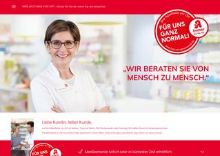 www.fuer-uns-ganz-normal.de