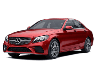 Mercedes Benz Car Pdf Manual Wiring Diagram Fault Codes Dtc