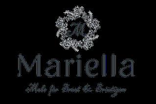 Mariella Logo