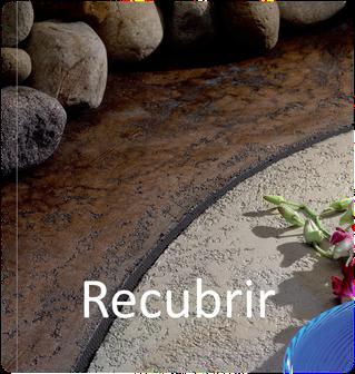 Superkrete, Super-krete, Restauración, Reparacion, Recubrimiento, Decoración, Protección, Concrete, Concreto, Estampados, Pisos, Co-polimeros, Sellador, Densificador, Mezcla Lista, Ready Mix, Sellador Integral Penetrante.