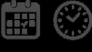 "alt=""新宿区神楽坂のスタジオセラフィットは土曜日、日曜日も営業、22時まで受け付け"""