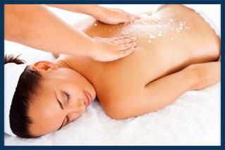 scuola di estetica torino massaggio connettivale corpo