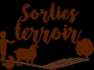 vignes Touraine verger terroir