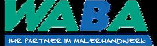 WABA Malerbedarf