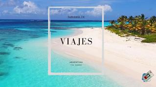 Viajes, destinos, lugares en turismo Tv, televisión