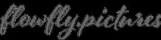 flowfly.pictures, fotografie, bild & wort