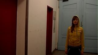 Doublage / Shortfilm (2007)