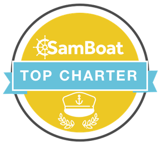 TOP CHARTER 2019\2020