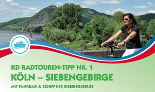 KD Radtouren-Tipp 1