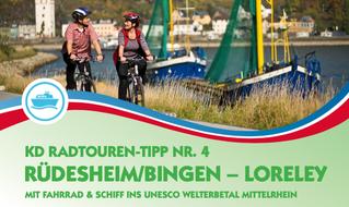KD Radtouren-Tipp 4