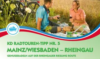KD Radtouren-Tipp 5