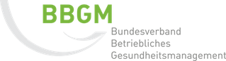 bbgm siegel