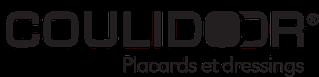 ©Coulidoor, aménagement sur-mesure de placards et dressings