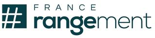 ©France Rangement,spécialiste de l'aménagement intérieur