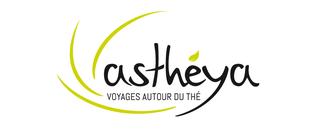 ©Asthéya, voyages autour du thé - Agence de relations presse Amsterdam Communication