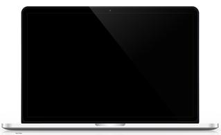 """MacBook Air13"""" Ende 2010 bis Mitte 2011-A1369"""