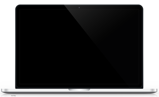 "MacBook Air 11"" Mitte 2012 -A1465"