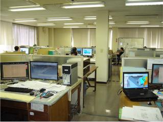 省人化省力化設備ロボットライン