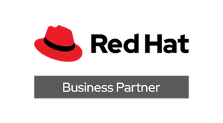 Red Hat partner