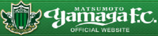 J1 松本山雅FC