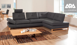 sitzgarnituren topsofa m bel zu spitzenpreisen. Black Bedroom Furniture Sets. Home Design Ideas