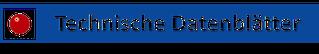 Technische Datenblätter Poliblend