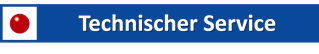 Technischer Service Poliblend