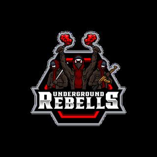 Underground Rebells