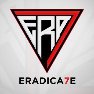 Eradica7e