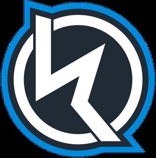 KLP Gaming