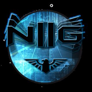NiZe Gaming